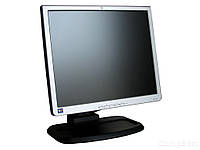 Hewlett-Packard L1740 / 17' / 1280x1024 / 15:4