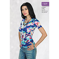 Блуза фуксия в категории блузки и туники женские в Украине. Сравнить ... 47e647815a376