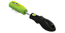 Насадка колтунорез FURflex Reversible Mat Breaker Head for Dog для собак и кошек, фото 2