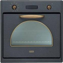 Духовой шкаф Franke CM 981 M GF
