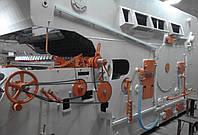 АММ-6 Оборудование для мытья бутылок