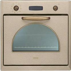 Духовой шкаф Franke CM 981 M OA