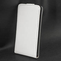 Чехол флип для Samsung Galaxy GT-I9060 Grand Neo