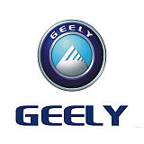 Автотовары для Geely