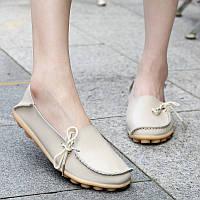 Туфли женские.Женские мокасины.Арт.309, фото 1