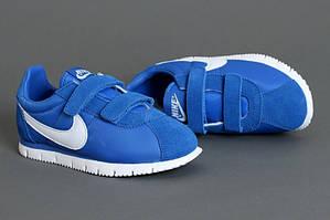 3c24ff86 Купить детские кроссовки по лучшей цене в