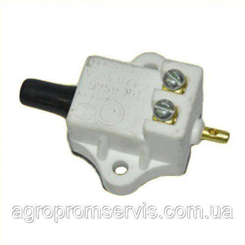 Вимикач ВК-854 сигналу гальма МТЗ стоп-жаба (СОАТЕ)