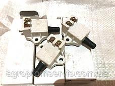 Вимикач ВК-854 сигналу гальма МТЗ стоп-жаба (СОАТЕ), фото 3