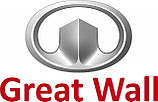 Автотовары для GreatWall