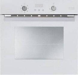 Духовой шкаф Franke CR 66 M WH-1