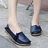 Туфлі жіночі.Жіночі мокасини.Арт.1536