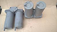 Фильтр грубой очистки топлива ЯМЗ 240Т-1105510   производство ЯМЗ, фото 1