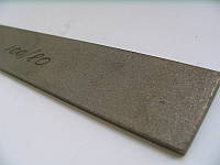 Эльборовые и алмазные бруски для заточки ножей