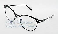 Очки компьютерные / очки имиджевые Код:465