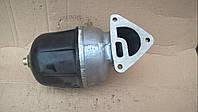 Маслоочиститель центробежный   ЯМЗ 236-1028010-А производство ЯМЗ
