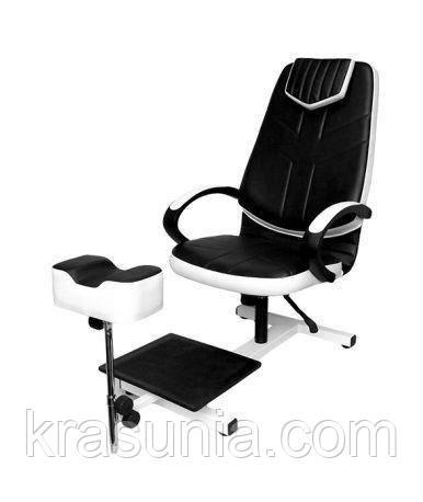 Педикюрное кресло Клео 2