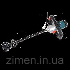 Міксер будівельний ЗМС-1600 Профі