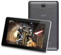 Планшет JXD P1000 2SIM 3G + GPS + TV