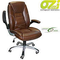 Офисное кресло CLARK Office4you