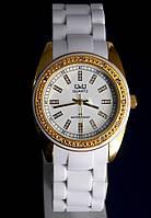 Наручные часы QQ GQ13J001Y W, фото 1