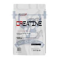 BLASTEX Creatine креатин для набора мышечной массы для тренировок