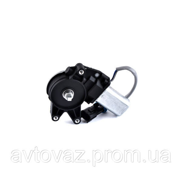 Мотор стеклоподъёмника левый ВАЗ 1118 Калина, ВАЗ 2123 Шевроле-Нива (AURORA)