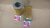 Элемент фильтра масляного ЯМЗ  236-1012023-А грубой очистки металлический  пр-во ЯМЗ