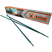 Электроды X-TREME 2.5кг. диам.=3мм.