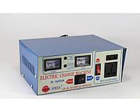 Преобразователь инвертор AC/DC 1000W CHARGER