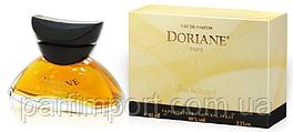 Doriane edp 60 ml  парфумированная вода женская (оригинал подлинник  Франция)