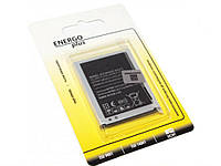 Аккумулятор Samsung EB-BG313BBE, Enegro Plus, для G313, 1500 mAh