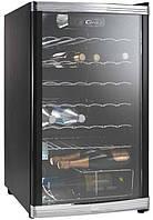 Холодильник для вина CANDY CCV 150