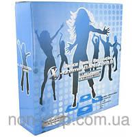Танцевальный коврик PC, Танцевальный коврик USB, Танцевальный коврик для детей, 1000288