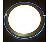 Светодиодный светильник c пультом 60W 3000k/4500k/6500k 4500lm 460*460