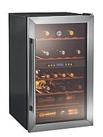 Холодильник для вина HOOVER HWC 2335