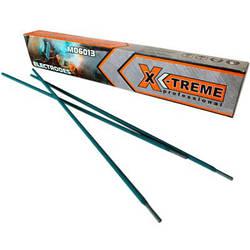 Електроди X - TREME 3мм. 2.5 кг.