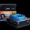 Двухжильный нагревательный кабель Nexans TXLP/2R 840/17