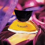 Doriane edp 60 ml парфумированная вода жіноча (оригінал оригінал Франція), фото 2