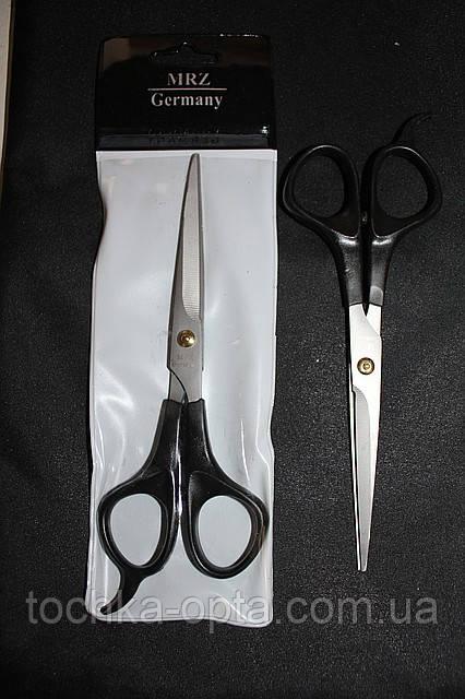 Парикмахерские ножницы для стрижки волос MRZ