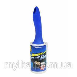 Фрекен Бок 5 м. Валик для чистки одежды