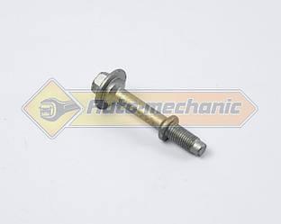 Болт крепления выпускной трубы ОГ на Renault Kangoo 2001->2008 - Renault (Оригинал) - 8200497904