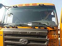 Лобовое стекло CAMC HN3250 P34C6M