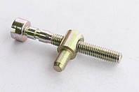Натяжитель цепи для бензопил тип серии 2500