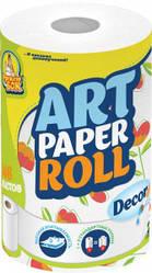 Фрекен Бок 146 шт. Кухонные бумажные полотенца