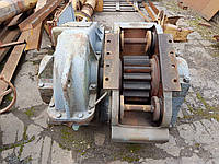 Корпус редуктора РСП 850