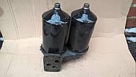 Фильтр  масляный  ЯМЗ 240-1017010-Б2 производство  ЯМЗ