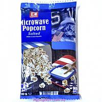 Попкорн Microwave Popcorn 100 г