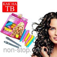 Бигуди спиральные, Бигуди спиральные купить, Бигуди спиральные цена, бигуди для волос купить, 1000116