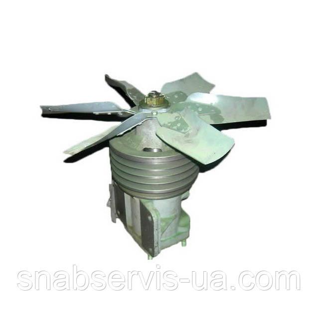 Привод гидронасоса ГСТ Дон-1500Б