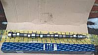 Вал распределительный  ЯМЗ 236-1006015-Г3 производство ЯМЗ